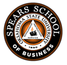 OSU - Spears School of Business Distance Learning Program