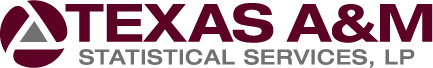 Texas_A&M_Statistical_Services_logo