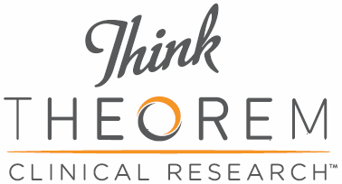Think_Theorem_Clinical_logo