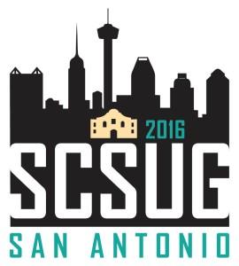 SCSUG_Logo_2016