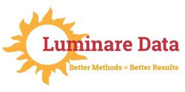 Logo - Luminare Data