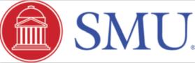 Logo - SMU